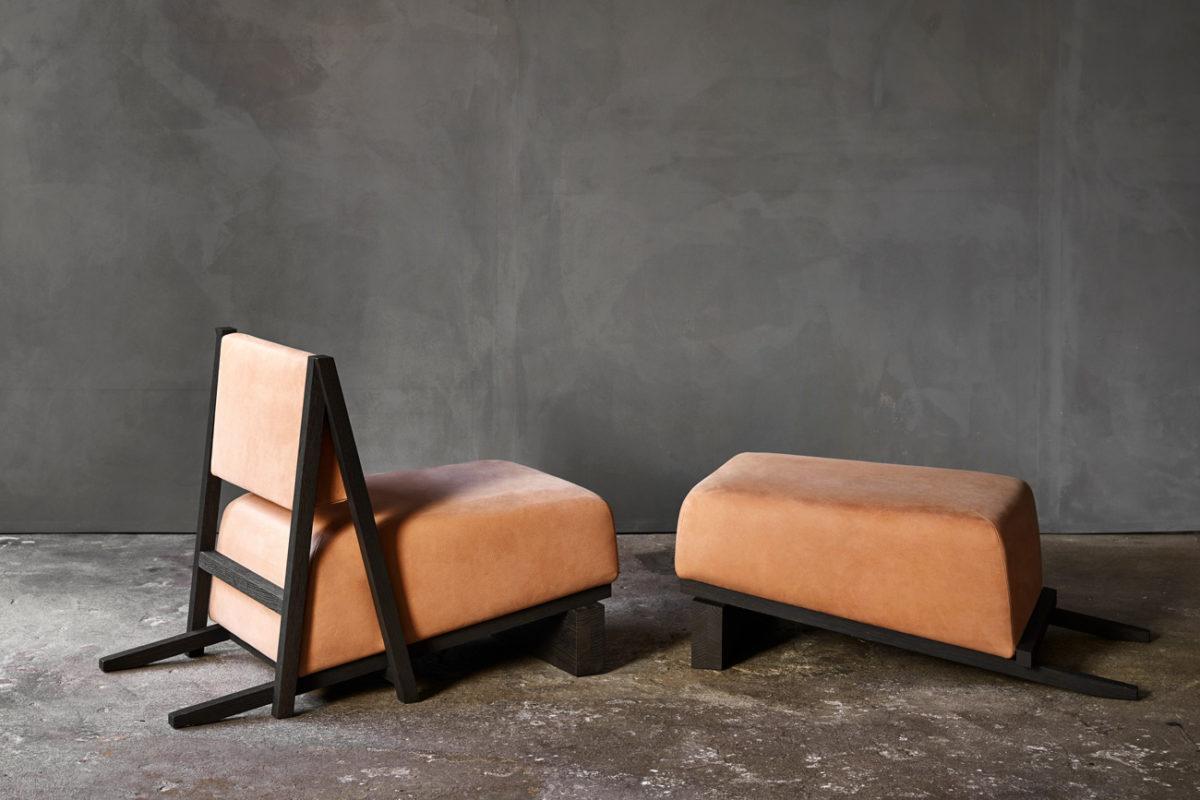 Charlus & Jupien - Collection Particulière